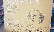 Concerti Wagner